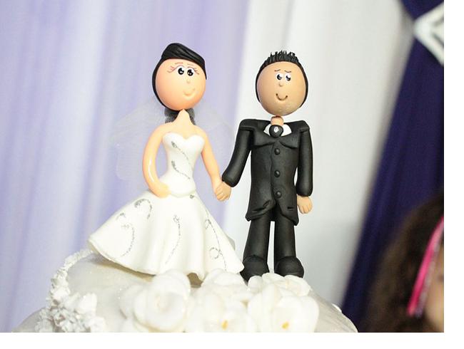 Wedding Topper Going Rental Best Vacation Rentals